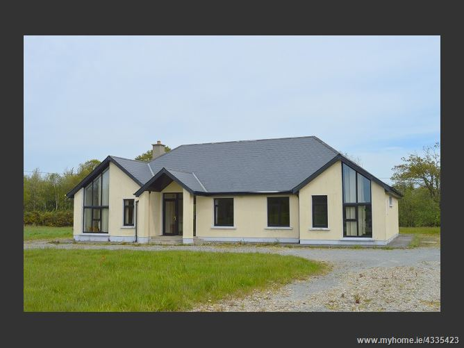 Main image for Tracystown, Taghmon, Wexford