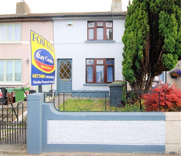 Main image for 231 Kildare Road, Crumlin, Dublin 12