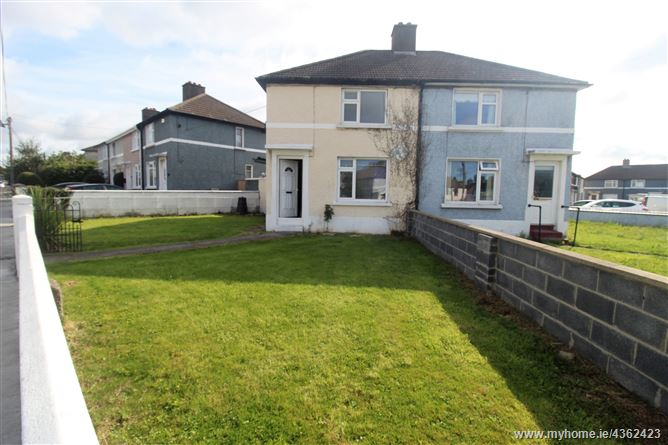 56 Clanhugh road , Donnycarney, Dublin 5