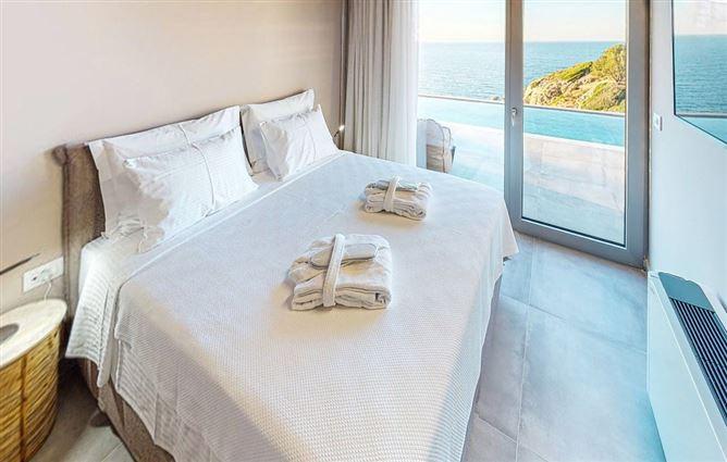 Main image for Holiday home Lygaria, Heraklio, Crete,Lygaria,Crete,Greece