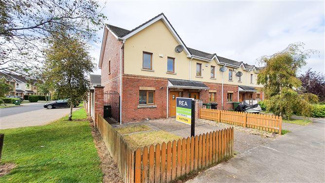 Main image for 141 Oldbridge Station, Osberstown, Naas, Kildare