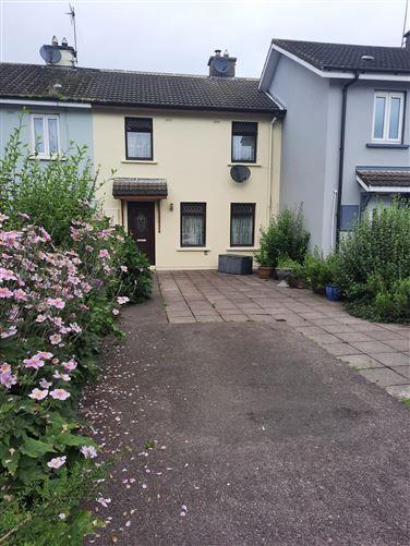 Main image for 28 Riverview Estate, Blarney, Cork