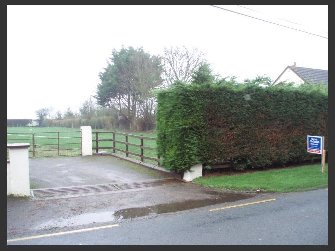 Main image for Busherstown,Bennekerry,Carlow