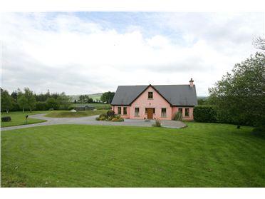 Photo of Brook Lodge, Old Mills, Stradbally, Laois