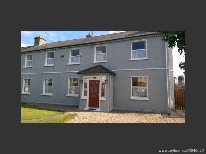 192 Iveragh Road, Gaeltacht Park, Whitehall,   Dublin 9