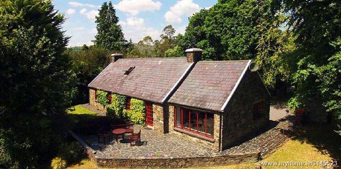 Main image for Maple House ,Maple House, Glengarriff, Cork, Ireland