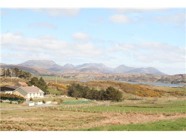 Photo of Ross, Kingstown, Clifden, Galway