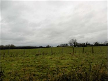 Main image of Cattaganstown, Killenaule, Tipperary