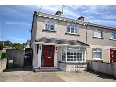 Main image of 120 Gimont Avenue, Enniscorthy, Co. Wexford
