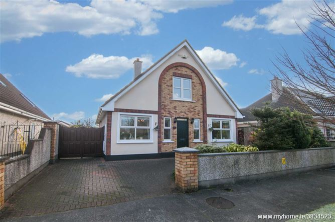 Photo of 9 The Arches, Silken Vale, Maynooth, Co. Kildare