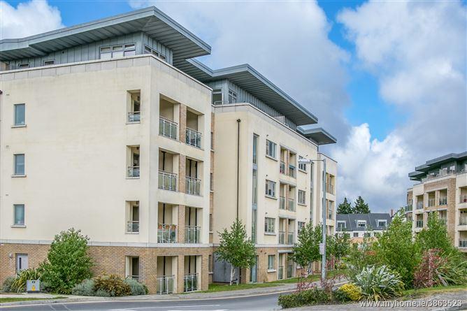 Photo of Apartment 14, Oak House, Carrickmines Green, Carrickmines, Dublin 18