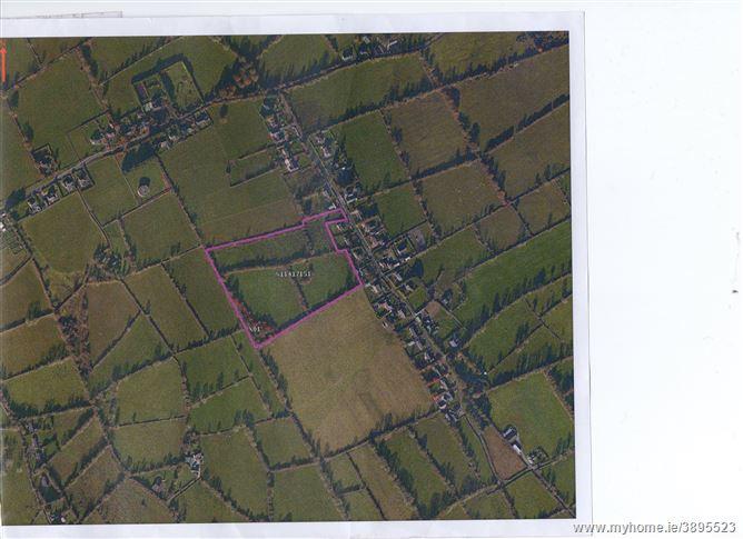 Photo of Ferafad Upper, Longford, Longford