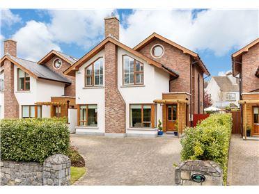 Photo of 2 Broomfield Woods, Malahide, Co. Dublin
