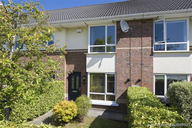 29 Ridgewood Close, Swords, Dublin