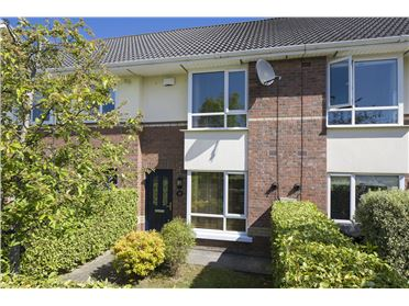 Photo of 29 Ridgewood Close, Swords, Dublin