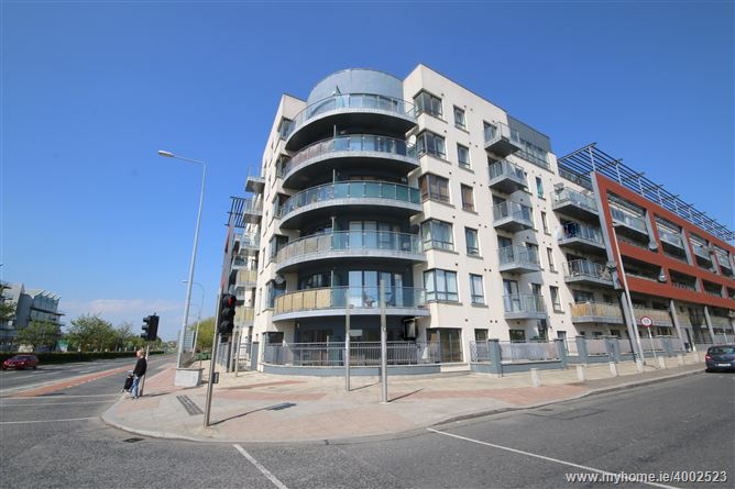 Photo of 4 Westend Gate, Old Blessington Road, Tallaght, Dublin 24