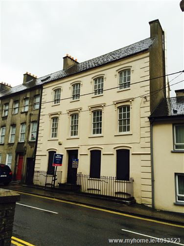 165 West End, Mallow, Cork