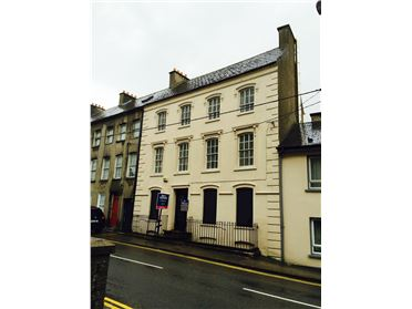 Photo of 165 West End, Mallow, Cork