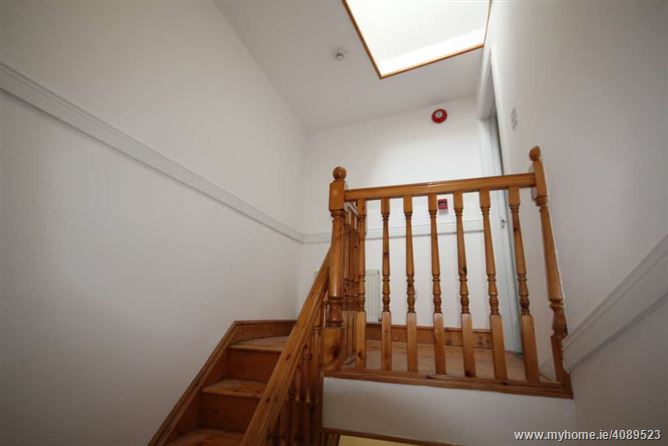 Second Floor 32 Parnell Street, Waterford City, Co. Waterford