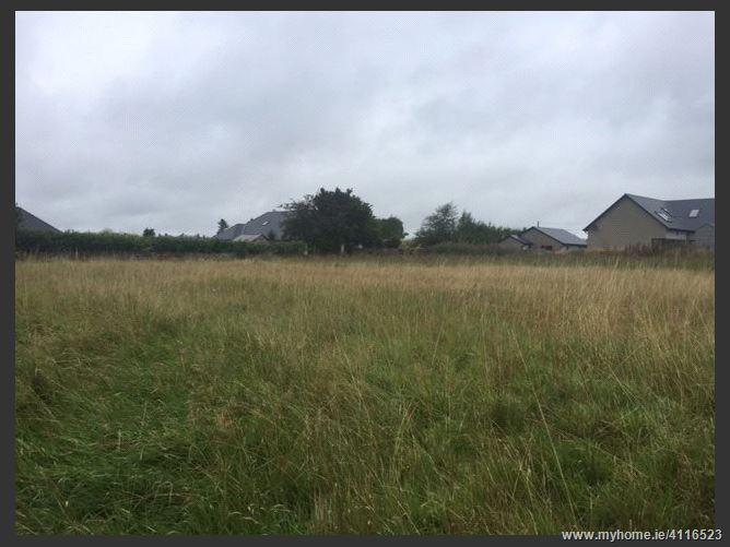 Castlesow, Ardtramon, Wexford