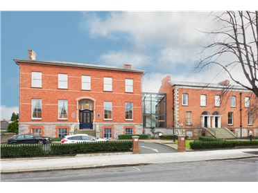 Photo of 12 St Anne's, Northbrook Road, Ranelagh, Dublin 6