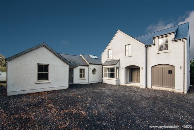 Photo of Laurel Cottage, Two Mile House,Naas, Co. Kildare