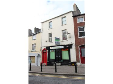 Main image of 21 Ludlow Street, Navan, Meath