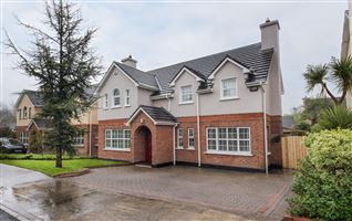 9 Kings Court, Kings Channel, Dunmore Road, Waterford