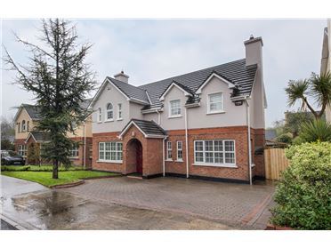 Photo of 9 Kings Court, Kings Channel, Dunmore Road, Waterford
