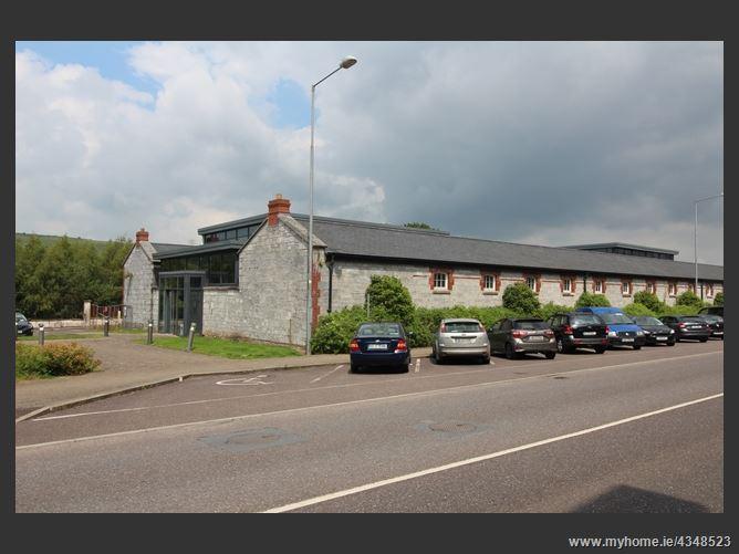 Main image for Old Quarter, Ballincollig, Cork