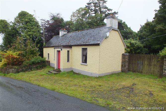 Main image for Lecarrow, Skreen, West Sligo, Sligo