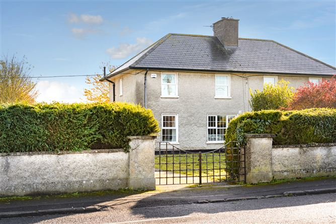Main image for 14 Portlaoise Road, Portarlington, Laois