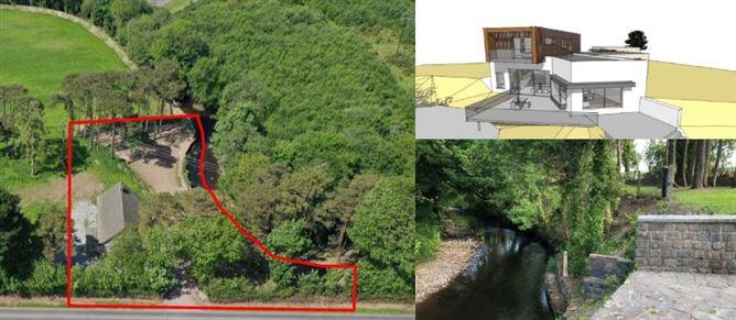 Main image for Carrigogna, Midleton, East Cork, Cork