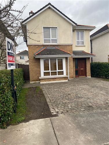 Main image for 10 Hawthorn Drive, Parcnagowan, Kilkenny, Kilkenny