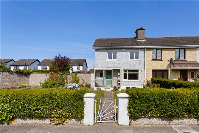 Main image for Site & 1 Rosemount Estate, Dundrum, Dublin 14, D14NX93