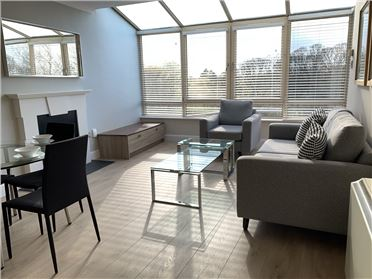 Main image for Apartment 129, The Pines, Herbert Park Lane, Ballsbridge, Dublin 4