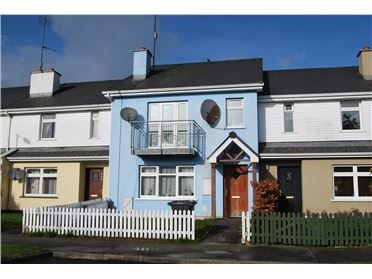 Main image of 147 River Village, Monksland, Athlone, Athlone East, Roscommon