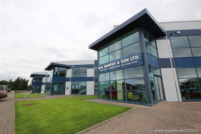 4 X 1, 500 Sq. Ft. Office Space Cleaboy Business Pa, Old Kilmeaden Road, Waterford City Centre, Co. Waterford