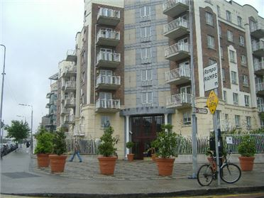 Photo of Pembroke Square, Grand Canal Dk, Dublin 4