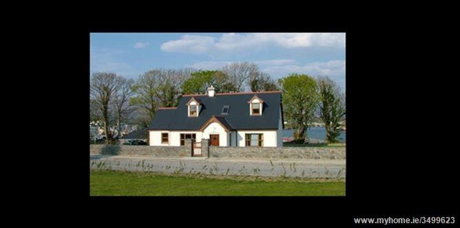 Main image for Traneen,Castletownbere,  Cork, Ireland