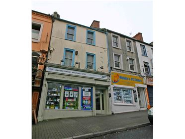 Main image of Peter Street, Drogheda, Louth