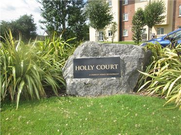 Photo of 10 Holly Court, Broomfield, Midleton, Cork