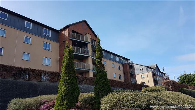 Photo of 203 Brideholm Apartments, Commons Road, Cork City, Cork