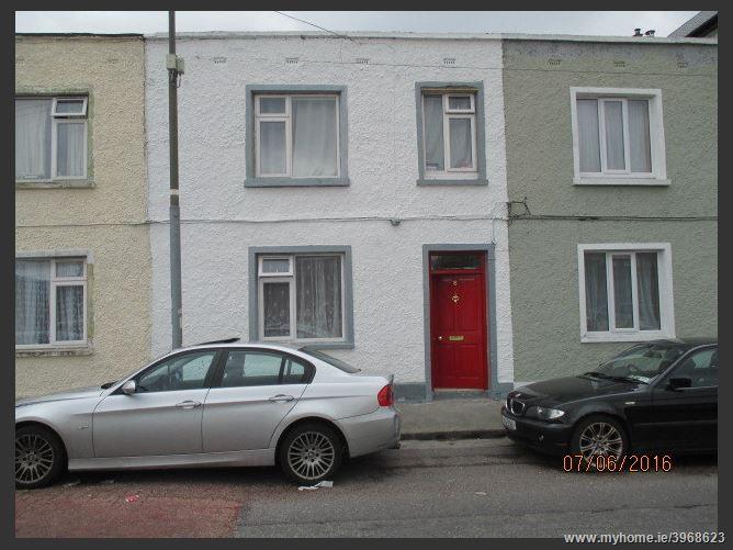 Photo of 18 Long's Place, Rialto, Dublin 8