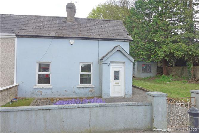 4, Fermoy Road, Mitchelstown, Cork