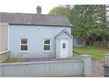 Main image of 4, Fermoy Road, Mitchelstown, Cork