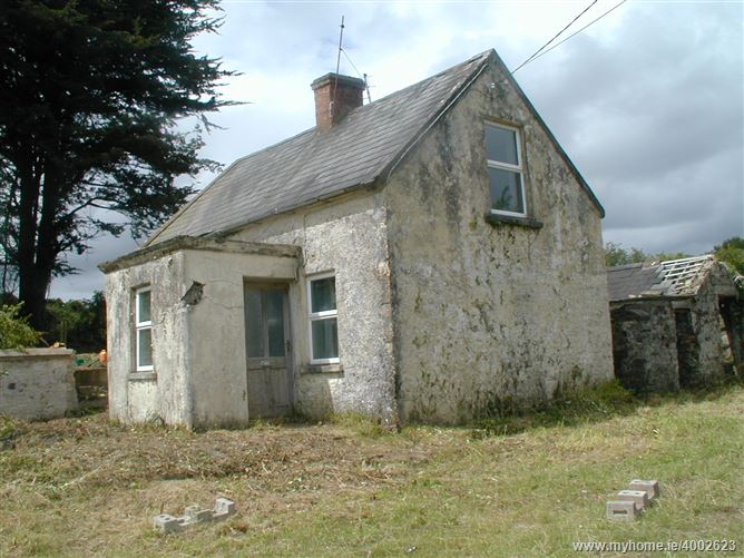 Photo of Fahybeg, Bridgetown, Clare