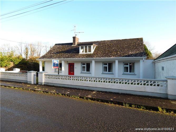 Barton House, Knockainey, Hospital, Co Limerick, V35 A449
