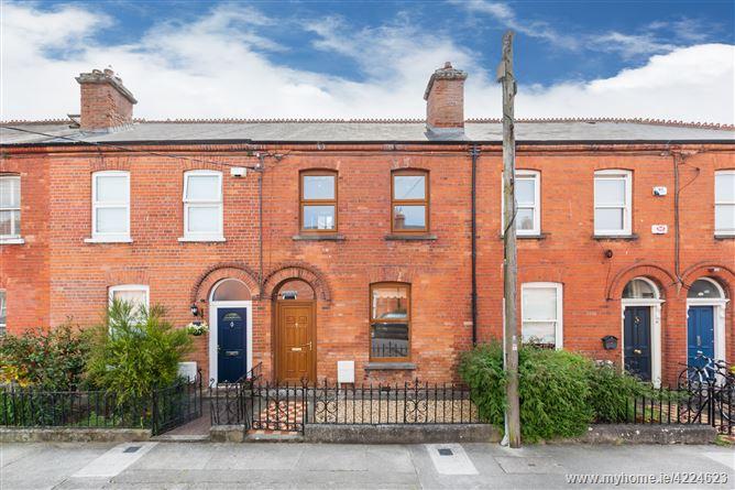 5 St Michael's Road, Glasnevin,   Dublin 9