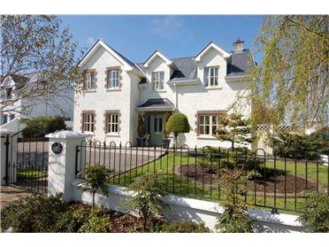 Photo of 6 Islandganniv Place Greenville, Listowel, Kerry